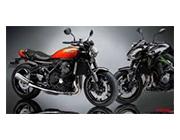 オートバイ全般業務