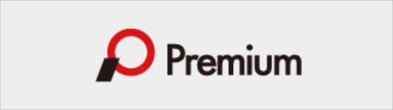 プレミアファイナンシャルサービス株式会社
